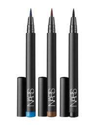 nars+eyeliner+stylo Get In Line: NARS Introduces New Eyeliner Stylo