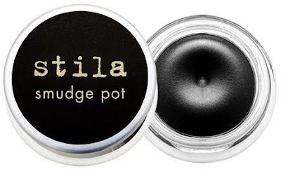 stila black cat smudge pot Stila Smudge Pots: No More Wandering Eye Makeup