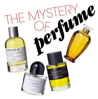 elle+barneys+the+mystery+of+perfume+copy ELLE And Barneys Invite You To The Mystery Of Perfume