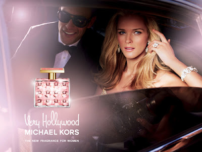 michael+kors+very+hollywood+ad The Write Stuff: Michael Kors Very Hollywood Signature Pen