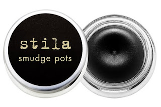 stila+smudge+pot Stila Smudge Pot Giveaway!!!