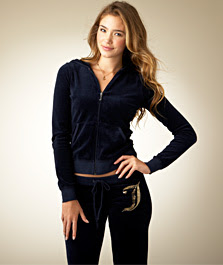 Juicy+Couture Whats Haute at Hautelook This Week