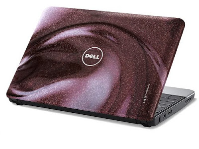 dell+opi+holiday+glow Match Your Nails To Your Emails