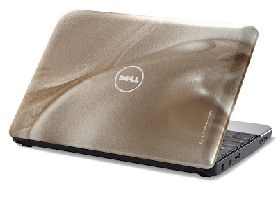 dell+opi+up+front+and+personal Match Your Nails To Your Emails