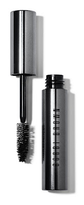 Bobbi+Brown+Extreme+Party+Mascara Bobbi Brown Extreme Party Mascara