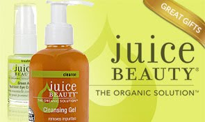 juice+beauty This Week on Hautelook