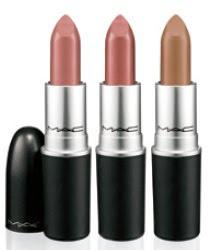 mac+warm+and+cozy+lipstick MAC Warm & Cozy