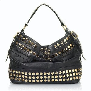 rebecca+minkoff+stud+devote Rebecca Minkoff Black Friday Weekend Online Sale!