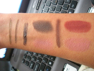 swatches+MAC+all+ages+races+sexes MAC All Ages, All Races, All Sexes Swatches