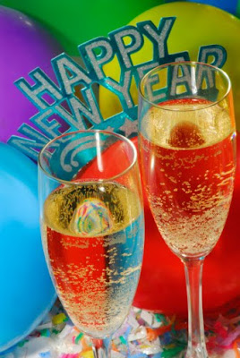new+years Happy New Year!