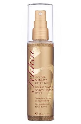 fekkai+golden+shimmer+gelee+mist Nordstrom.com Beauty Sale: Get On This!