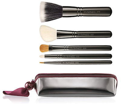 mac+magic+mirth+and+mischief+brush+bag Nordstrom.com Beauty Sale: Get On This!