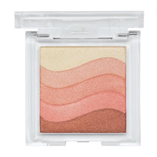 Physicians+Formula+Shimmer+Strips+Custom+Blush+and+Highlighter Physicians Formula Shimmer Strips Giveaway!!!
