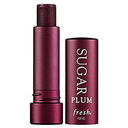 Fresh+Sugar+Plum+Tinted+Lip+Treatment Fresh Sugar Plum Tinted Lip Treatment SPF 15