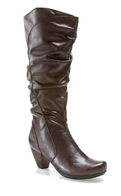 bare+traps+trystine+boot Bare Traps Trystine Boot: Stylish Answer to the Wide Calf Conundrum