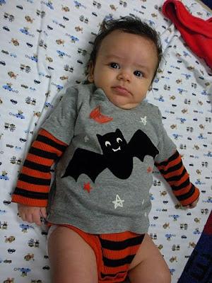 westy+halloween+017 Happy Halloween!
