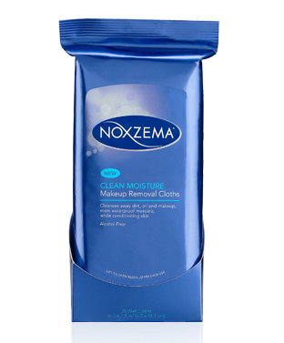 noxzema+clean+moisture+makeup+removal+cloths Noxzema Clean Moisture Makeup Removal Cloths
