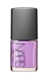 nars+poker+face+nail+polish NARS Poker Face Nail Polish