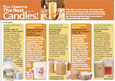 Woman%2527s+World+Magazine+Spoiled+Pretty+Best+Candles Spoiled Pretty Featured in Womans World Magazine!