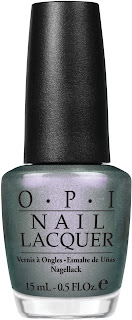 OPI+Katy+Perry+Not+Like+The+Movies OPI Black Shatter and the Katy Perry Collection