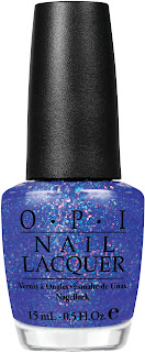 OPI+Katy+Perry+Last+Friday+Night OPI Black Shatter and the Katy Perry Collection