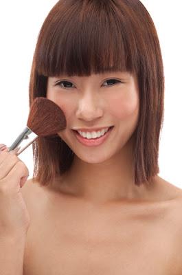 blush Makeup Mondays With Mario: Blush That Wont Budge