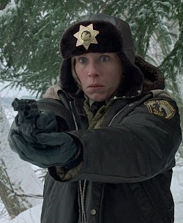 fargo+trapper+hat Fargo Fabulous: The Trapper Hat