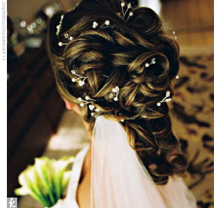 Prom Hairstyles, Long Hairstyle 2011, Hairstyle 2011, New Long Hairstyle 2011, Celebrity Long Hairstyles 2038