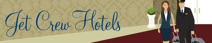 Jet Crew Hotels