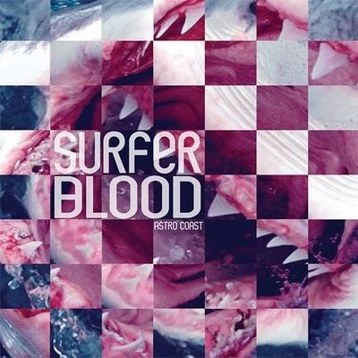 http://2.bp.blogspot.com/_V7qhI_ZYVQM/S8mu4_gPtxI/AAAAAAAAH4w/xxF1whzpaU4/s1600/surfer-blood.jpg