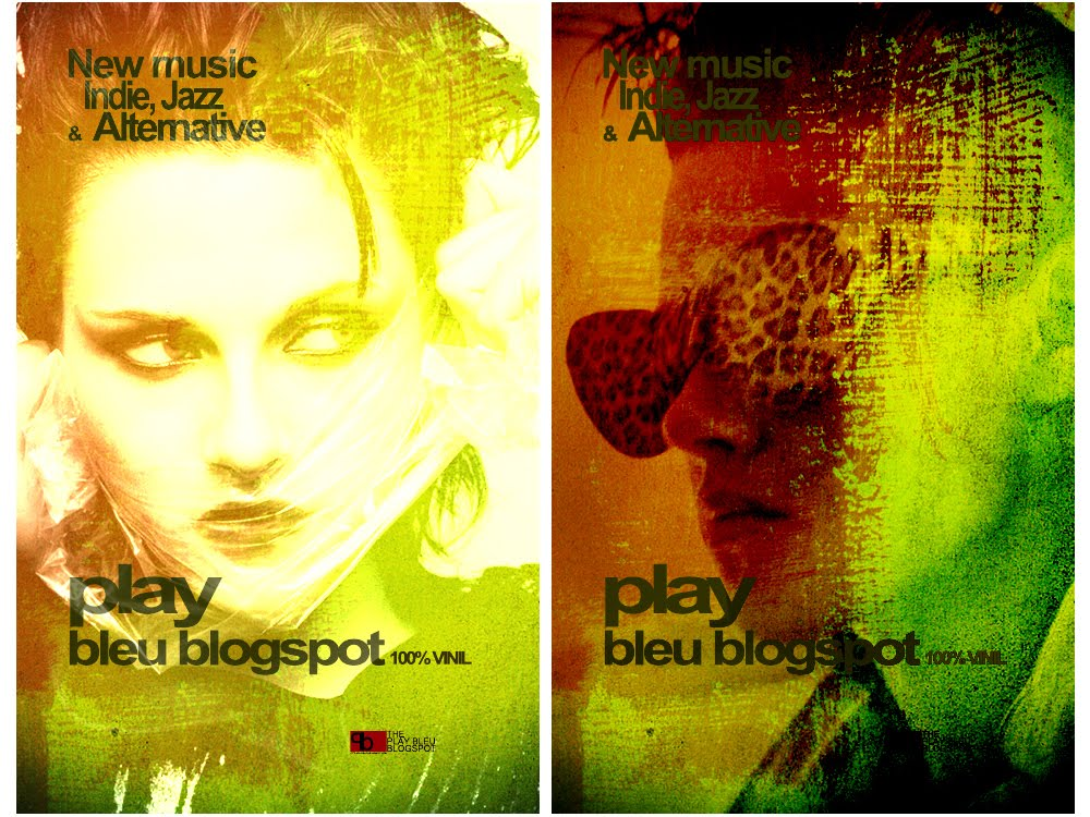 http://2.bp.blogspot.com/_V7qhI_ZYVQM/TBF0Pbb1JQI/AAAAAAAAIWo/80WkvMN4NB8/s1600/01.jpg