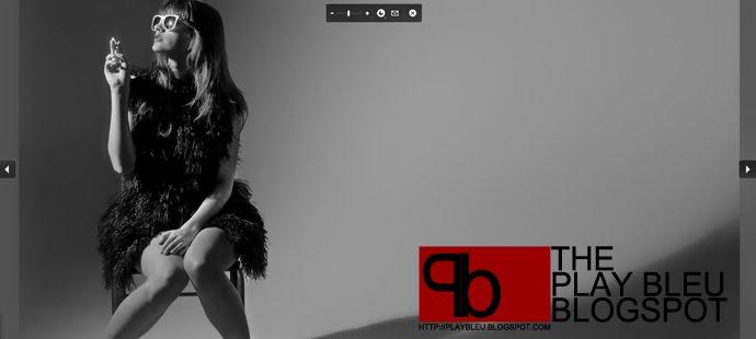 http://2.bp.blogspot.com/_V7qhI_ZYVQM/TNKsNAKJ0iI/AAAAAAAAI_s/c64xM6CfnnU/s1600/1.jpg