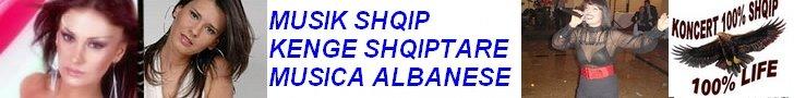 Com' è la musica albanese ?? sei curisoso