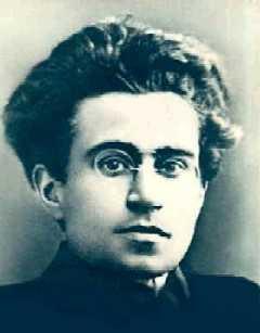 Antonio Gramsci era di origine italo-albanese
