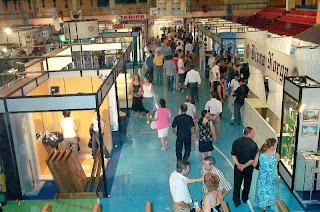 A settembre Expo Vlora 2008