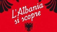 L' Albania si scopre - a Forlì dal 20 a 30 maggio
