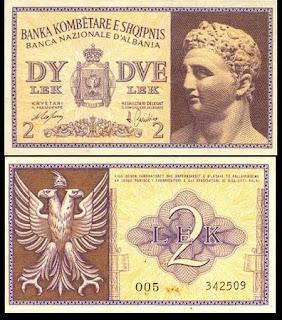http://2.bp.blogspot.com/_V7tlVHM0A8k/TAnXl2wTM8I/AAAAAAAAC2M/6Y1vG7jnrBI/s320/albania+moneta.jpg