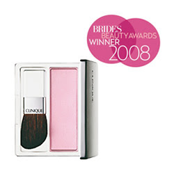 clinique blush in Latvia