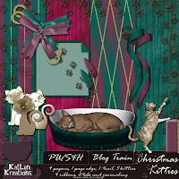 http://katlen124.blogspot.com/2009/09/christmas-pets-blog-train.html