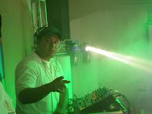 DJ PICHI-dj_pichi@hotmail.com