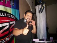 DJ MASTER TAZZ-djmastertazz@hotmail.com