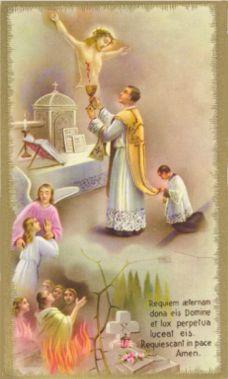 [Eucharist2.jpg]