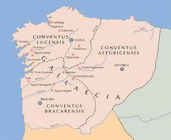 callaecia