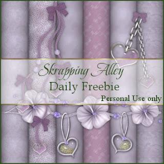 http://skrappingalley.blogspot.com