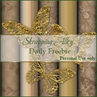 http://skrappingalley.blogspot.com/2009/09/daily-freebie-mini-kit-autumn.html