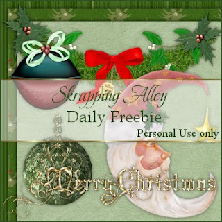 http://skrappingalley.blogspot.com/2009/10/daily-freebie-xmas-text-papers-and-swag.html