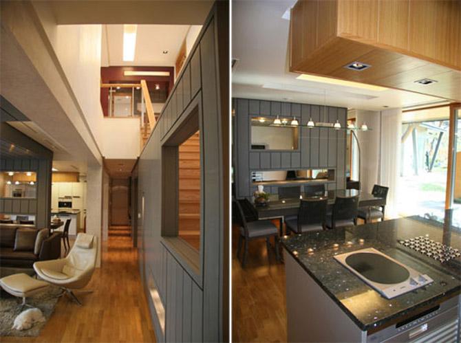 Impressive Modern Korean House Interior Design 670 x 499 · 87 kB · jpeg