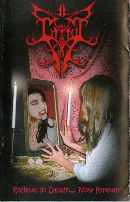 http://2.bp.blogspot.com/_V8QX2hx8HYY/S7Sz4-bI6KI/AAAAAAAAAbk/qICht9c99cg/s400/Cover.jpg