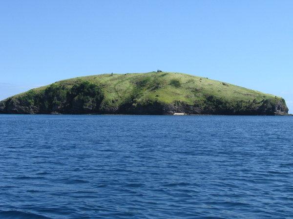 Puyo Island,Brgy. Yabawon, Banton Island, Puyo Island Banton, Puyo_Island_Banton