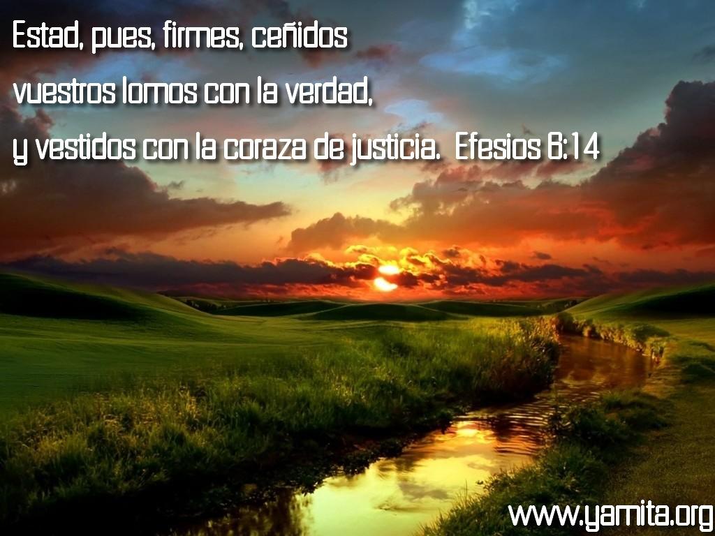 MENSAJES DE AMOR, PAZ y PENSAMIENTOS CRISTIANOS.: NO CREO EN DIOS ...